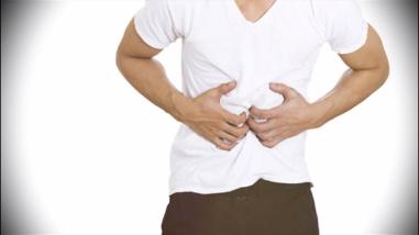 Síntomas y alimentos que te llevarían a padecer de gastritis