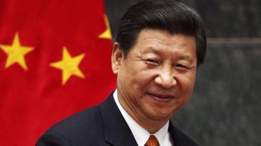 ¿Por qué el presidente chino Xi Jinping visitará el Reino Unido?
