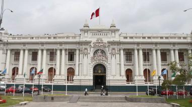 Las Bambas: Ministros expondrán en el Congreso acciones en torno al proyecto
