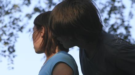 ¿Por qué los recién casados pierden el deseo sexual?