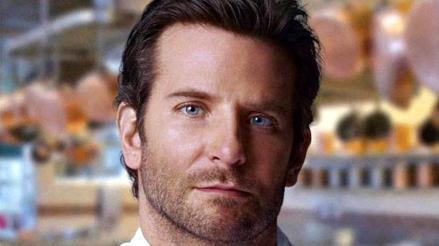 Bradley Cooper reaccionó ante las críticas de Jennifer Lawrence