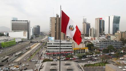 Economía peruana habría crecido 3% en agosto, estiman