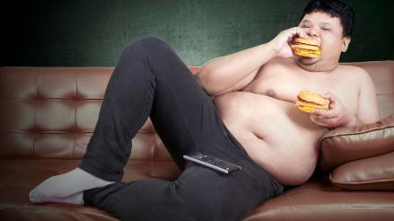 Las dietas ricas en grasas afectan al olfato