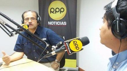Lambayeque: comunicólogo nos habló sobre el periodismo radial en la actualidad
