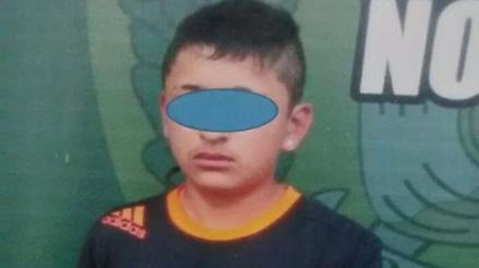 """Sicario Adolescente """"Pique"""" podría cumplir 10 años de prisión"""