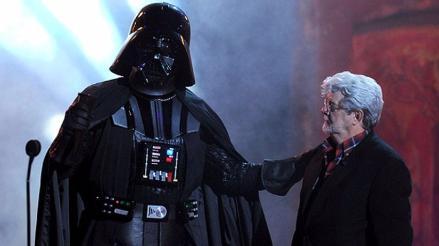 George Lucas: terreno listo para construcción de futuro museo