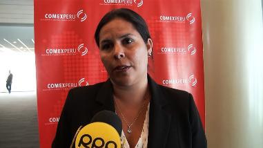 ComexPerú: Es falso que TPP vaya a elevar precio de medicinas