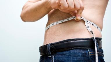 ¿Qué hay que hacer para tener un vientre plano y mantenerlo?