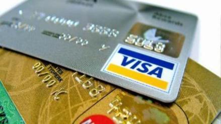Cinco consejos antes de solicitar un crédito por primera vez
