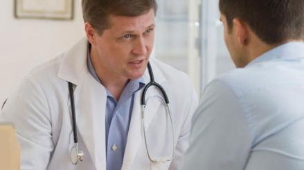 ¿Cuál es el perfil de un asegurado oncológico?