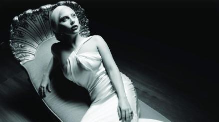 Lady Gaga se declaró víctima de la depresión y la ansiedad