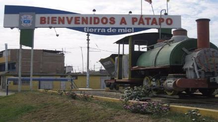 Chiclayo: regulan el horario de venta de licor en distrito de Pátapo