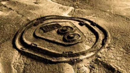 Firman convenio para preservación de zona arqueológica de Chankillo