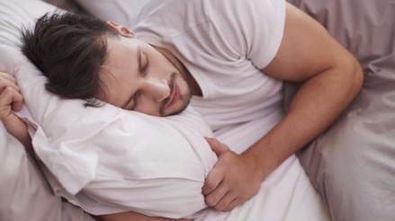 La era industrial no redujo los hábitos de sueño del hombre, según estudio