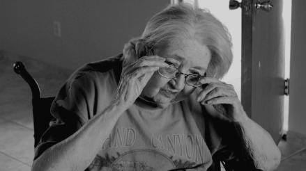 Parkinson: Un gen inmunológico puede evitar la demencia