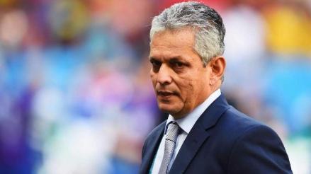 Selección Peruana: Reinaldo Rueda negó haber tenido contacto con la Federación Peruana de Fútbol