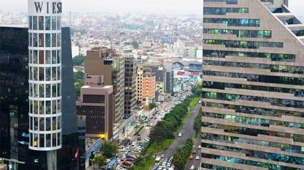 BCR coincide con el MEF: Economía peruana crecerá más de 3% en setiembre