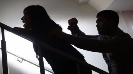 MIMP: Violencia contra la mujer afecta su economía y productividad