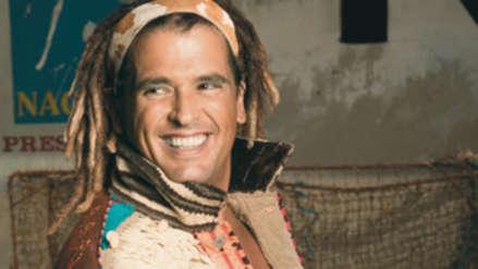 Carlos Vives ofrecerá concierto gratuito en Barranquilla