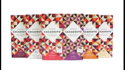 ¿Cuánto cuesta el chocolate peruano reconocido como el mejor del mundo?