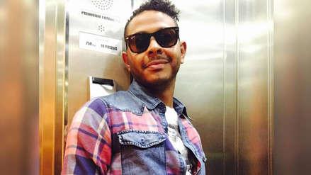 Kalimba regresa al Perú para concierto en Arequipa