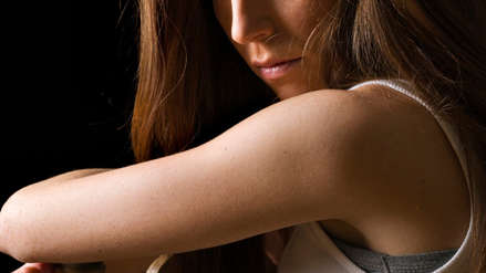 El número de lunares del brazo puede ser una alerta de cáncer de piel