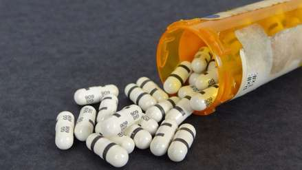 El 75 % de la población mundial no tiene acceso a drogas para el dolor