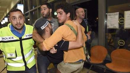 Nuevo atentado deja dos muertos y decenas de heridos en Israel
