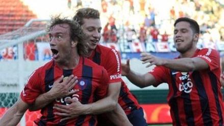 Facebook: Cerro Porteño acusado de intentar sobornar a jugadores del Sportivo San Lorenzo