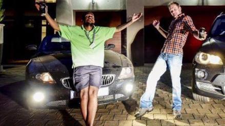 Oscar Pistorius: organizarán fiestas en casa en la que mató a su novia