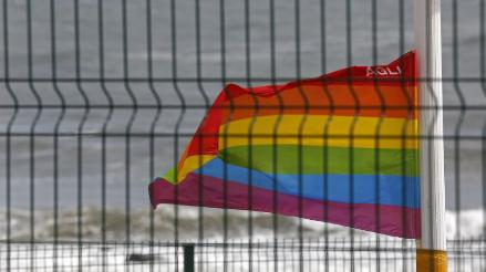 Más de 15.000 parejas homosexuales se casaron en Inglaterra y Gales