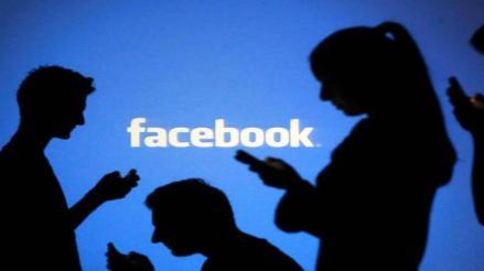 Facebook es investigado por transferir datos de usuarios de Europa a EE.UU.