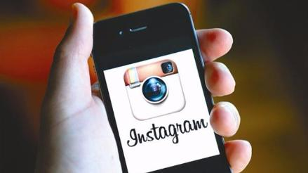 Instagram, Twitter y Snapchat, las redes preferidas por los jóvenes en EE.UU.