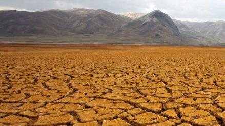 ONU: Duplicar energía nuclear para 2040 ayudaría a frenar cambio climático