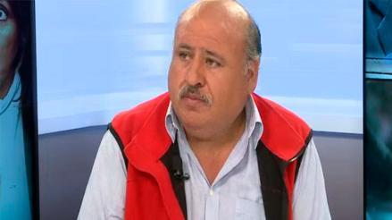Exesposo de Julia Príncipe: Gustavo Adrianzén es el abogado de la mafia