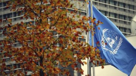 ONU: Duplicar energía nuclear ayudará a frenar el cambio climático