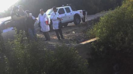 México: una turba linchó a dos encuestadores