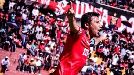 Torneo Clausura: Melgar venció 1-0 a UTC y se consolida como líder del acumulado