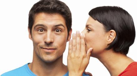 Cinco cosas que hacen más atractiva a una mujer, según la ciencia