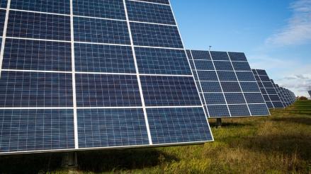 China: Apple expande su inversión en energías verdes con más planes solares