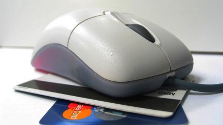 El 64% de peruanos no compra por Internet, revela estudio