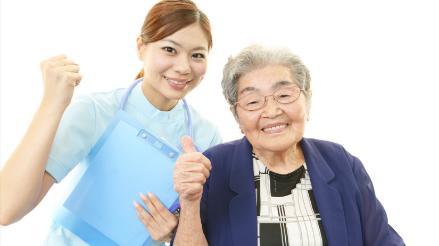 Presentan test que podría detectar si padeceras alzheimer o parkinson