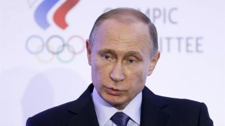 Rusia prioriza la lucha y derrota del terrorismo antes del arreglo político
