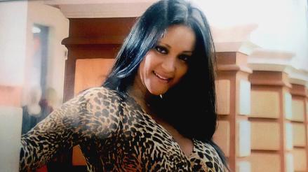 Mariella Zanetti revela su clave infalible contra infieles