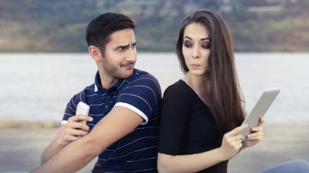 Nueve cosas que, de hacerlas, destruirán tu relación de pareja