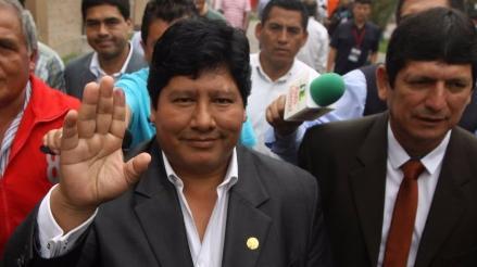 Piden excluir y archivar investigación contra empresario Edwin Oviedo