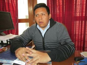 Chimbote: otorgarán garantías a alcaldes amenazados de muerte
