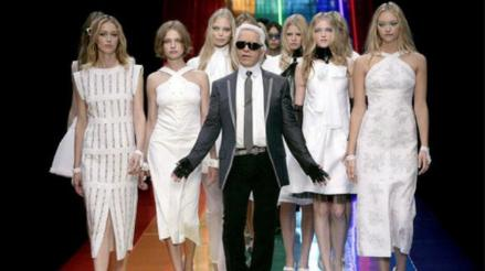 El próximo desfile de Chanel será en Cuba