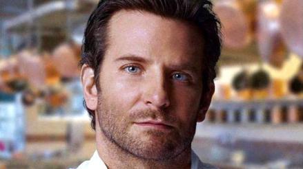 Bradley Cooper rompe corazones de sus fans con sus declaraciones