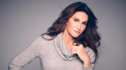 Caitlyn Jenner: confirman nueva temporada de reality